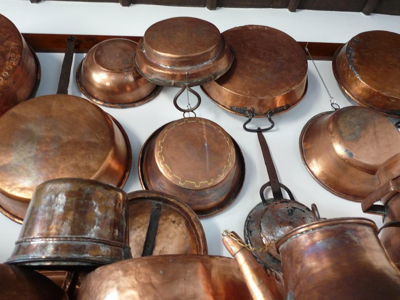 Les restaurants à ne pas manquer lors d'un séjour en en Jordanie