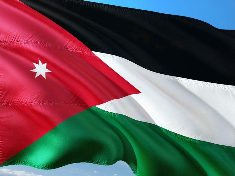 Quels sont les formalités pour partir en Jordanie ?