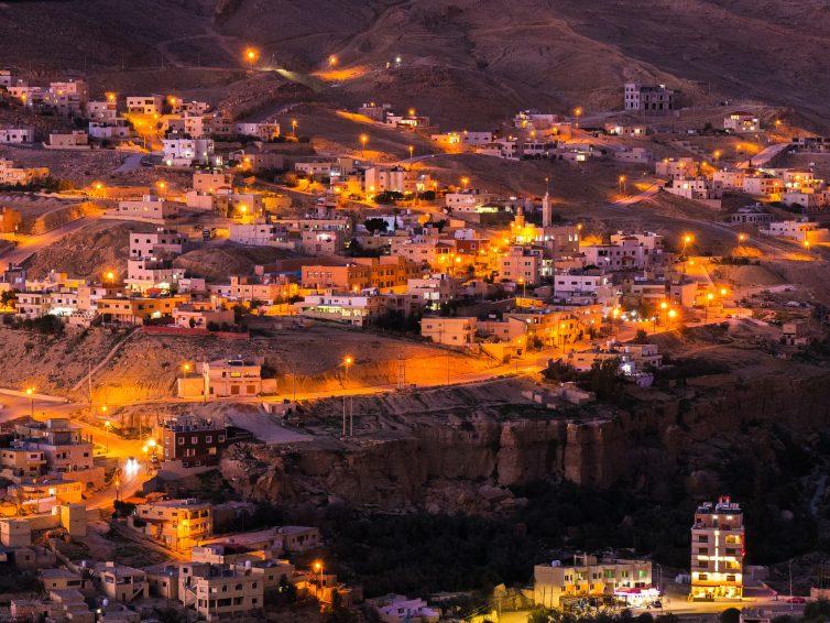 Choses à savoir avant de visiter Amman