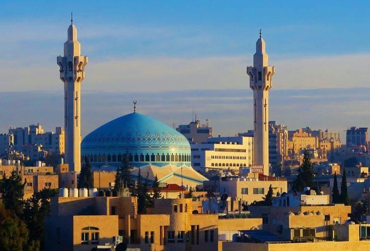 Quelques conseils pour une expatriation en Jordanie